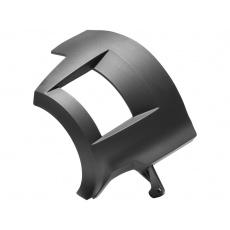 Kryt motoru Bosch Design Cover Performance Line, přední