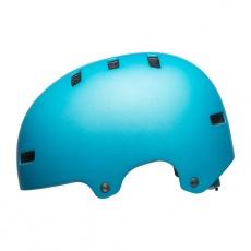 BELL Span Mat Bright Blue XS