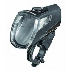 Trelock LS 360 I-GO ECO 25 Akku světlo přední