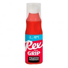 REX 317 RAPID GRIP MODRÝ, -2°C až -8°C, 60ml