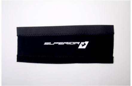 Ochrana rámu (kryt pod řetěz) SCP-01