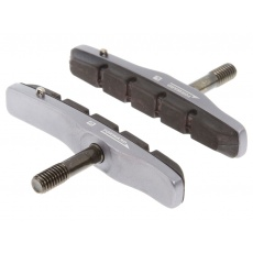 SHIMANO kazetový typ brzdových šplalíků (BRM950,951,750), 1 pár