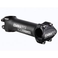Představec Controltech ONE A-head 1 1/8 pro průměr řídítek 31,8mm délka 90 mm barva černá mat