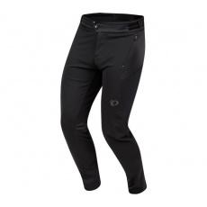 PEARL iZUMi SUMMIT AMFIB lite kalhoty, černá