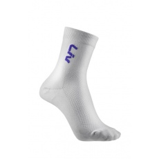 LIV Sweet Sock-white