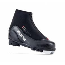 Alpina Bežecké boty T10 JR 2021/22