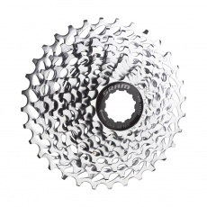 00.2418.034.002 - SRAM AM CS PG-1050 10SP 11-28T
