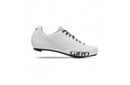 GIRO Empire White