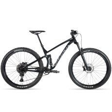 NORCO FLUID FS 2 27 black 2020