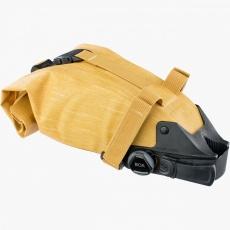 EVOC brašnička SEAT PACK BOA loam