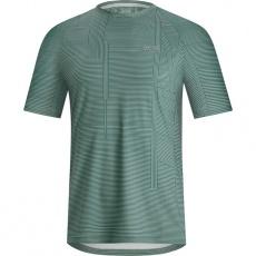 GORE M Line Brand Shirt-nordic-XL