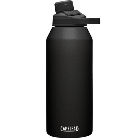 CAMELBAK Chute Mag Vacuum Stainless 1,2l Black