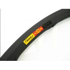 MAVIC KIT FRONT KSYRIUM SLR CLINCHER RIM (L12020800)