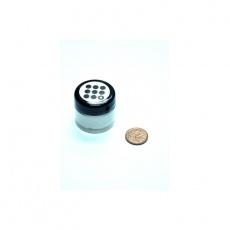 9point8 vazelína P10 (7ml)