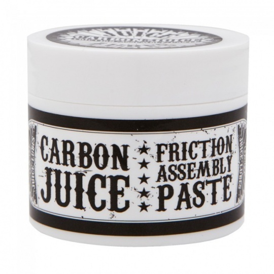 Juice Lubes Carbon Juice