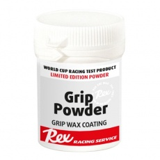 REX Grip powder