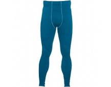 Spodky CRAFT Active Underpants 197010-2338 S