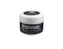 00.4318.008.002 - ROCKSHOX GREASE RS DYNAMIC SEAL GREASE (PTFE) 1OZ