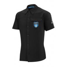GIANT Men´s Team Cool Shirt-black