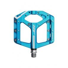 HTI-ANS10 Supreme modrá