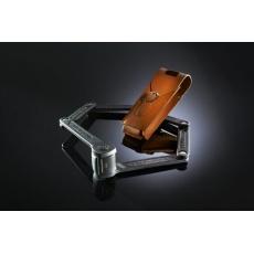 Trelock zámek skládací FS 300 Manufaktur