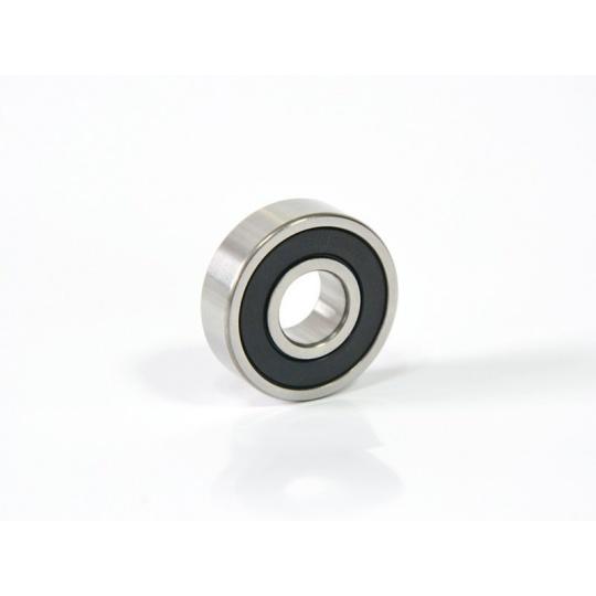 Ložisko EZO 6000-2RU (10x26x8)