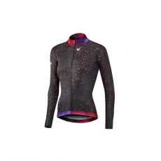 LIV Zorya Wind Jacket-black-S