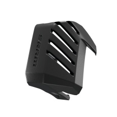 00.7518.156.000 - SRAM BATTERY COVER EAGLE AXS RD