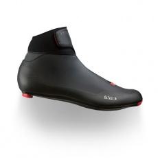 FIZIK Artica R5-black/black