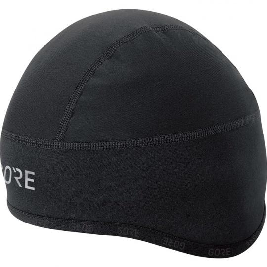 GORE C3 WS Helmet Cap-black