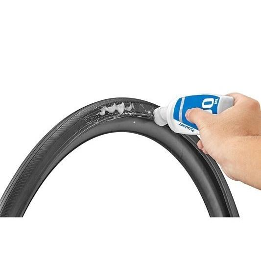 GIANT Tire Lube