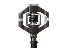 CRANKBROTHERS Candy 7 Black
