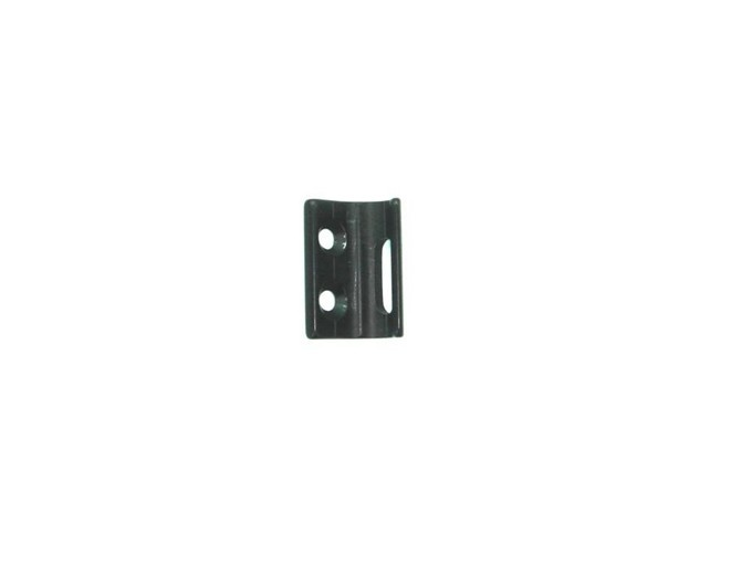 BB.Guide WG39 A6066-T6 Anod blk for G00507