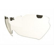 GIRO Selector Eye Shield-clear-M/L