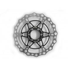 TY-SPV-160TSC černá centerlock