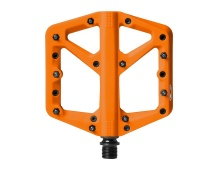 CRANKBROTHERS Stamp 1 Large Orange