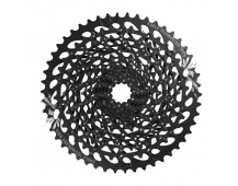 00.2418.078.000 - SRAM AM CS XG-1275 12SP 10-50T