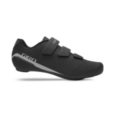 GIRO Stylus Black