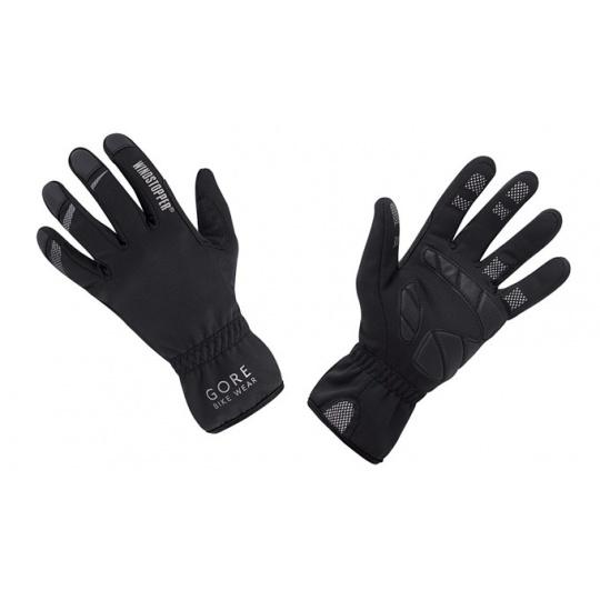 GORE Mistral Gloves-black