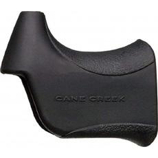 Náhradní guma brzdové páky Cane Creek B144 - černá
