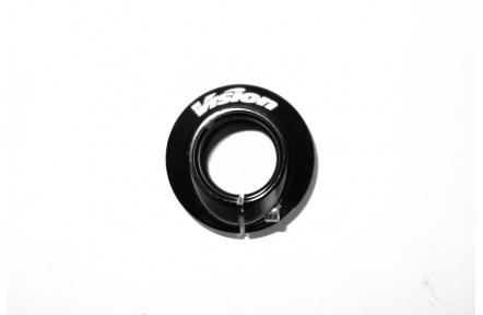 Vision PRA matice zadního kola MW282, black