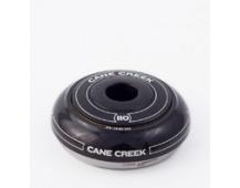 Hlavové složení Cane Creek 110 IS42 Short Top (black)
