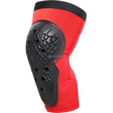 DAINESE SCARABEO KNEE GUARDS