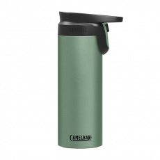 CAMELBAK Forge Flow Vacuum Stainless 0,5l Moss