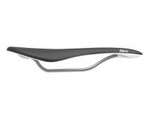 2020 FABRIC SEDLO SCOOP FLAT ELITE BLACK/WHITE (FU4500FE02)