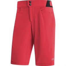GORE Wear Passion Shorts Womens-hibiscus pink