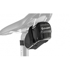GIANT Seat Bag DX S