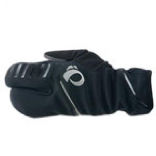 PEARL iZUMi PRO AMFIB LOBSTER rukavice, černá