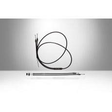 Kabeláž Title MTB G1 Gyro cable