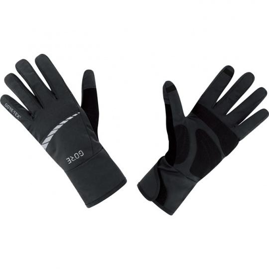 GORE C5 GTX Gloves-black